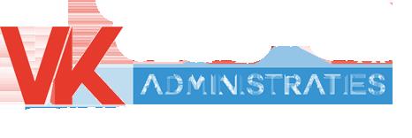 VK Administraties